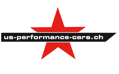 US Performance Cars